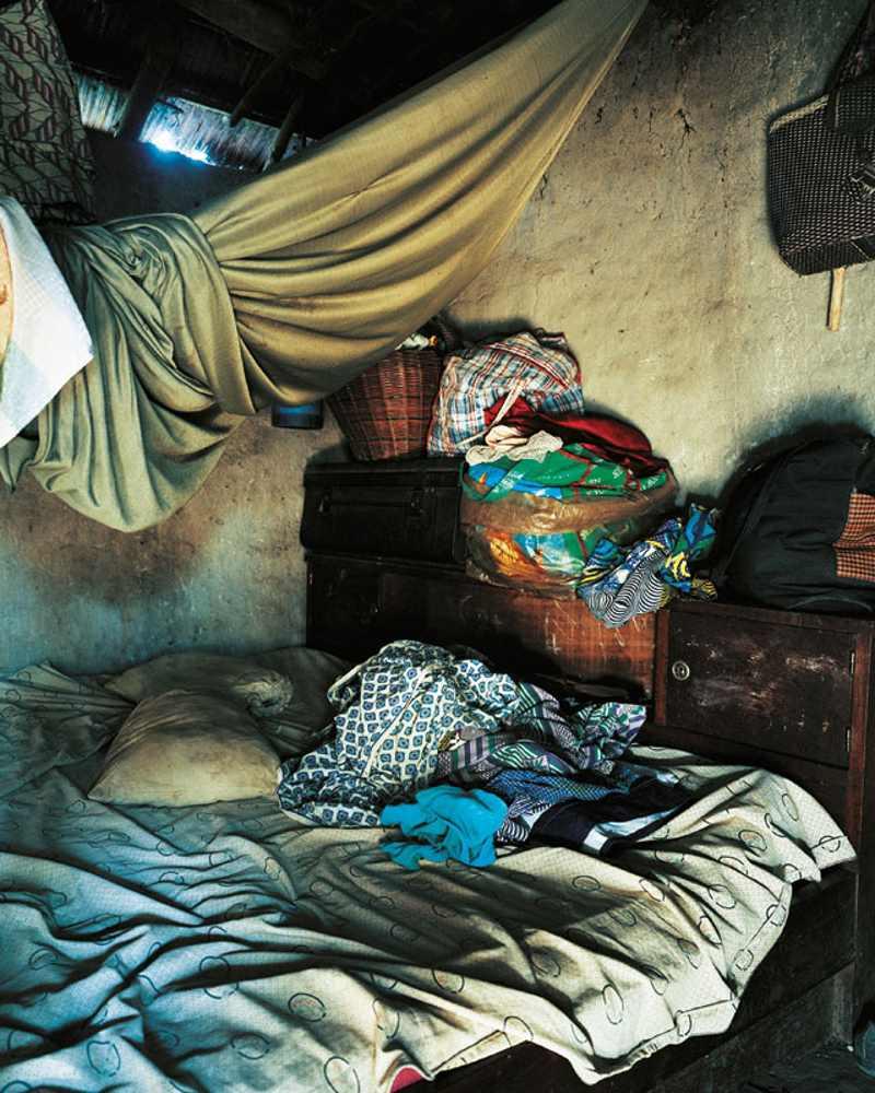 dormitoare-copii-omofon1