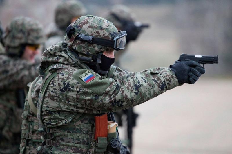 exercitii-militare-omofon7