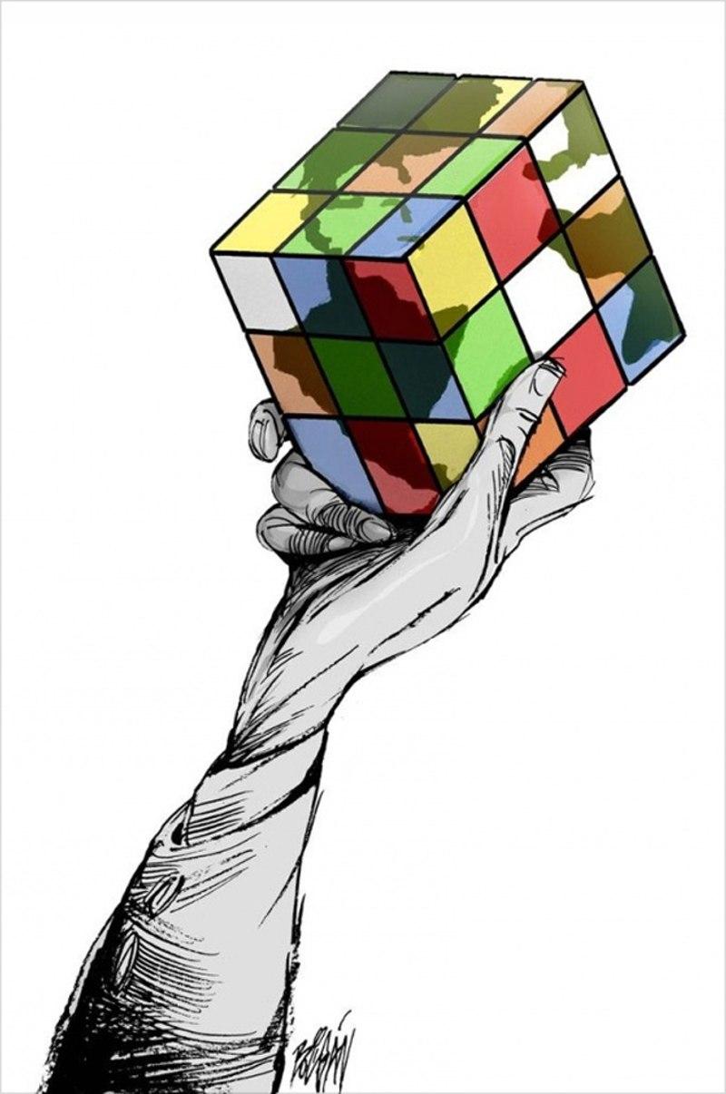 ilustratii-omofon13