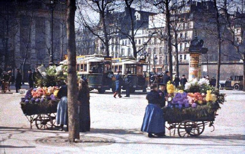 paris-1914-omofon13