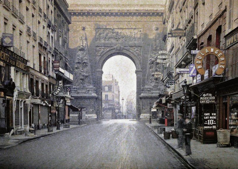 paris-1914-omofon18