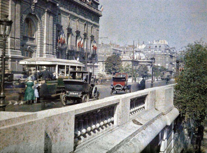 paris-1914-omofon23