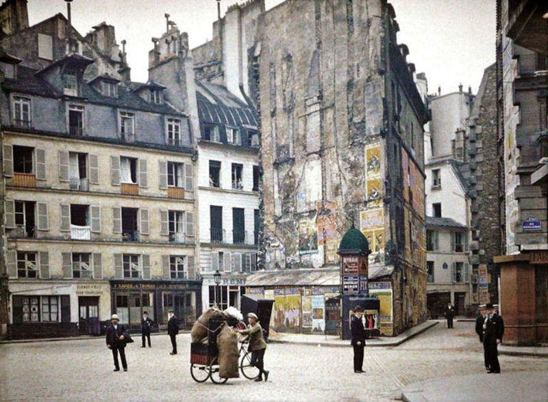 paris-1914-omofon5