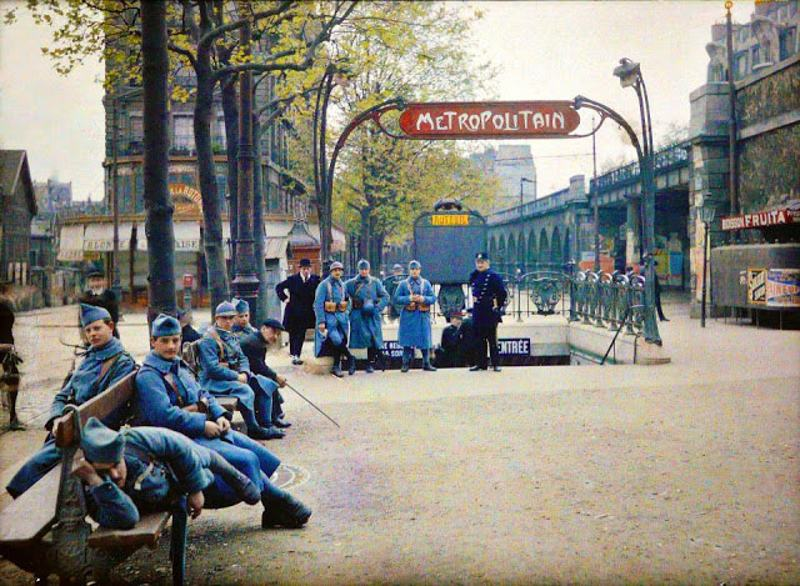 paris-1914-omofon6