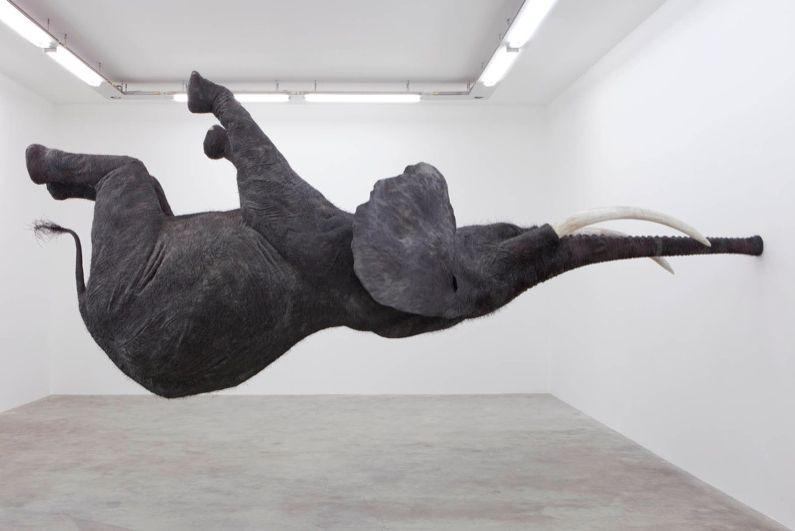 sculpturi9