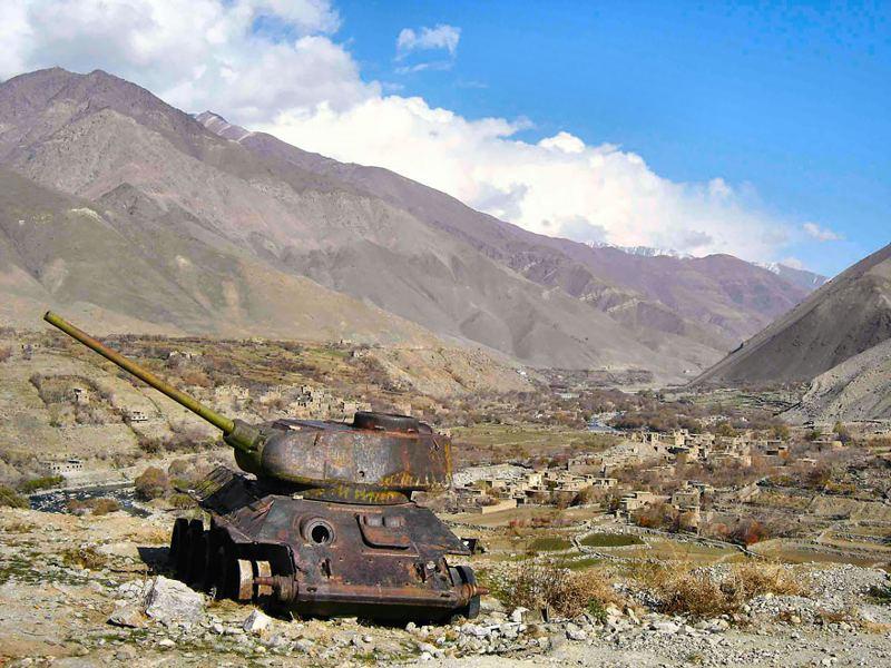 tanc31