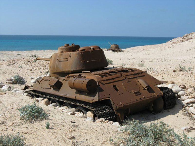 tanc35