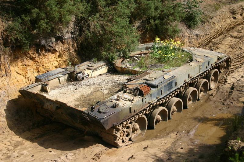 tanc41