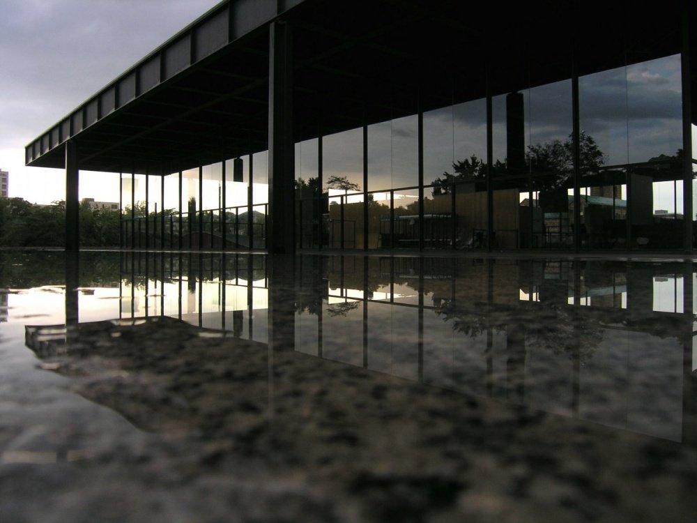 capodopere arhitecturale11