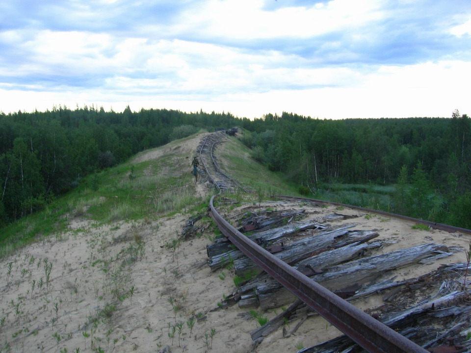 cale ferata stalin1