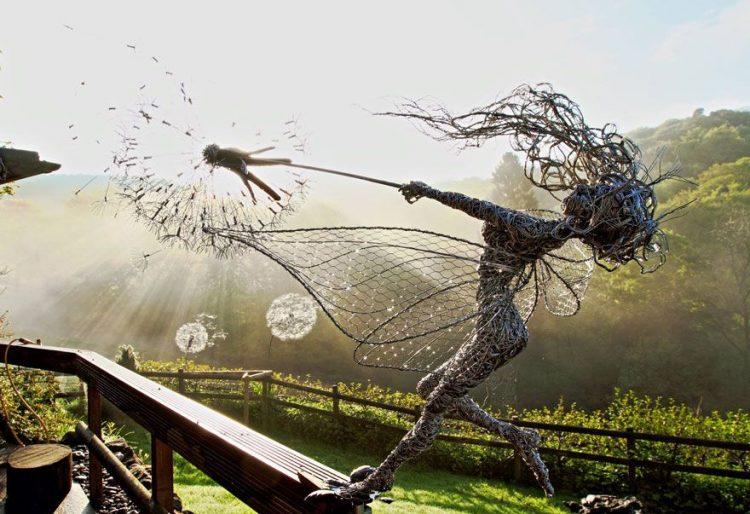 sculptura-7