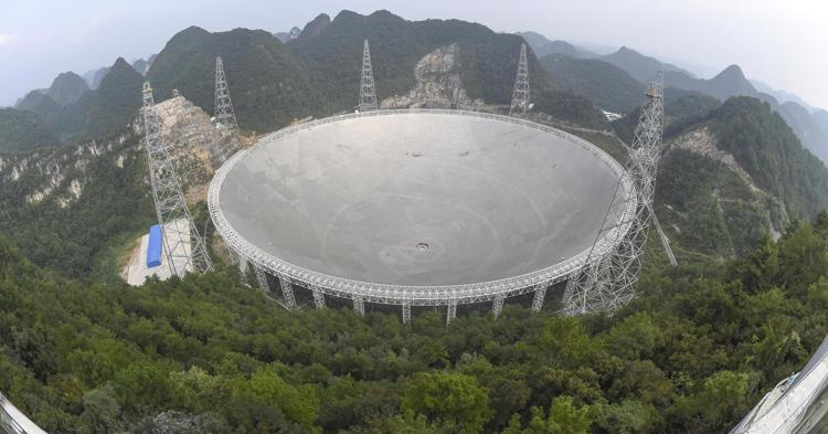 telescop-din-china-omofon