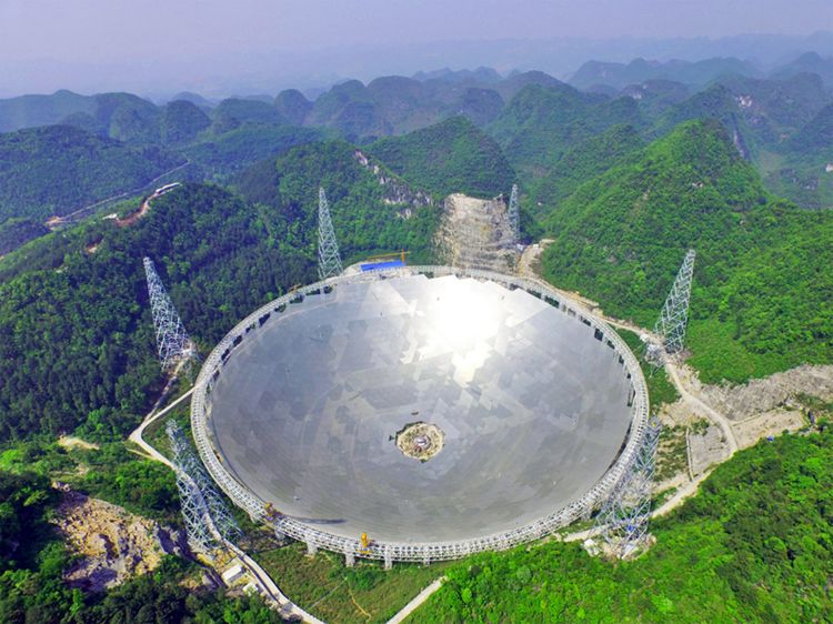 telescop-din-china