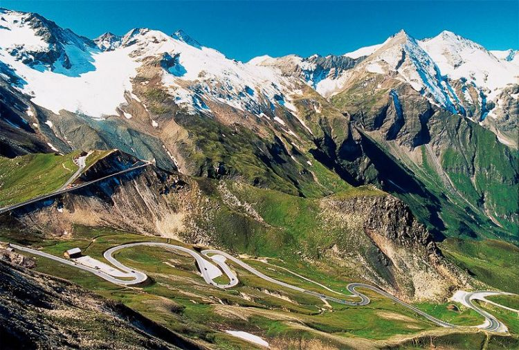grossglockner-high-alpine-road1