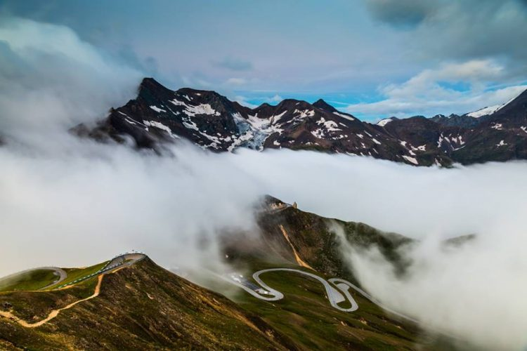 grossglockner-high-alpine-road2