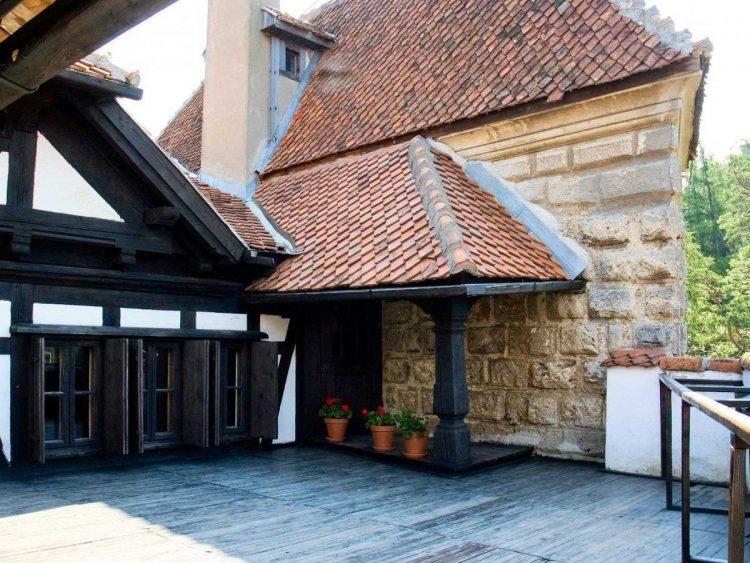 castelul-bran-romania18