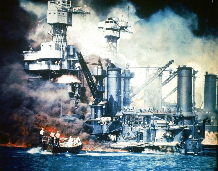 fotografii-din-al-doilea-razboi-mondial1
