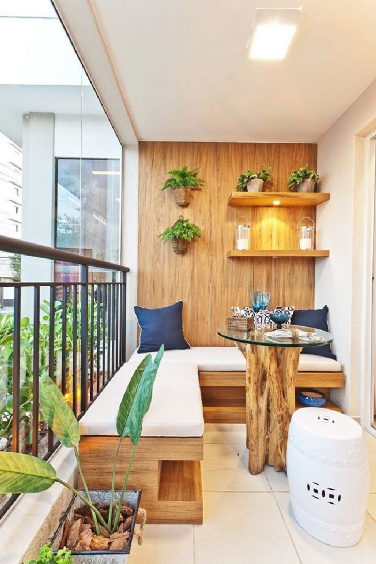 idei-pentru-a-transforma-balconul-intr-un-spatiu-de-vis11
