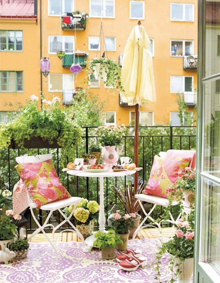 idei-pentru-a-transforma-balconul-intr-un-spatiu-de-vis21